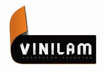 LVT Vinilam Винилам
