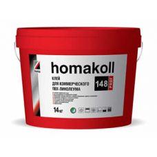 Клей Homakoll 148 prof