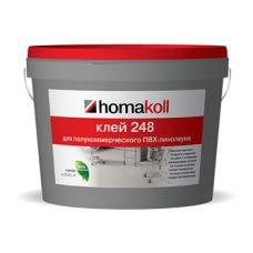 Клей homakol 248