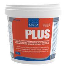 Клей Kiilto Plus 1.4 кг