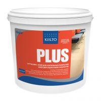 Клей Kiilto Plus 4 кг