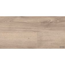 Classen  Vogue  Oak Morton  45931