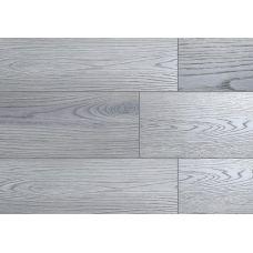 Ламинат Classen The Brush 34820 Дуб Серый