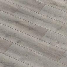 Ламинат Classen 832-4 WR 52356 Серо-коричневый