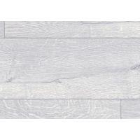 Ламинат Camsan Platinum Дуб Перламутровый 2106