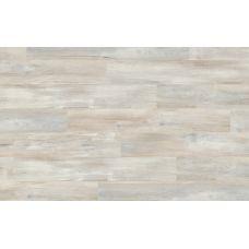 Ламинат EGGER Flooring EPL064 STF1 H2069 Дуб Абергеле натуральный