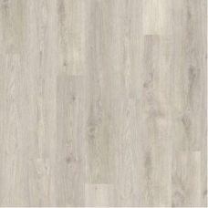 EGGER Classic ST52 H2008 Дуб Кортина Cветло-серый Ламинат