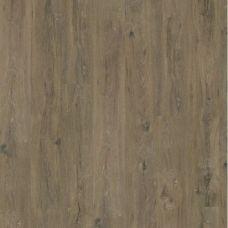 EGGER Classic ST52 H1017 Дуб Ла-Манча Серый Ламинат