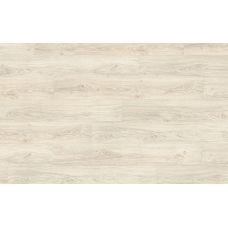 Ламинат EGGER Flooring EPL153 ST50 H2860 Дуб Азгил белый  (7шт = 1,7455 м2)