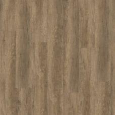 EGGER Classic ST53 H2836 Дуб Нарва Ламинат