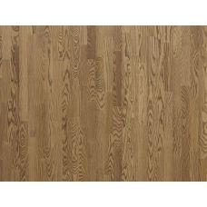 Паркетная доска Focus Floor 3-полосная FF ASH PAMPERO OILED 3S 3031318162019175