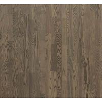 Паркетная доска Focus Floor 3-полосная FF ASH TEHUANO OILED LOC 3S 3031318162021175