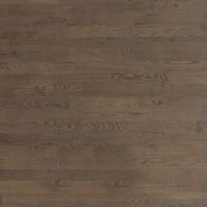 Паркетная доска Focus Floor 3-полосная FF OAK BORA OILED 3S 3011128162021175