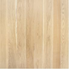 Паркетная доска Focus Floor 3-полосная FF OAK CALIMA WHITE OILED 3S 3011278162018175