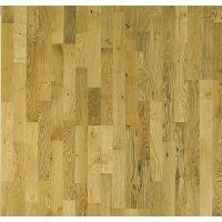 Паркетная доска Focus Floor 3-полосная FF OAK KHAMSIN LACQUERED 3S 3011128160100175