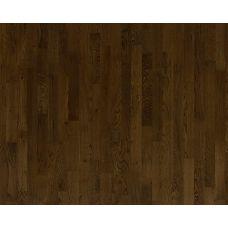 Паркетная доска Focus Floor 3-полосная FF OAK SANTA ANA OILED 3S 3011128162020175