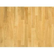 Паркетная доска Focus Floor 3-полосная FF OAK SIROCCO LACQUERED 3S 3011178160100175