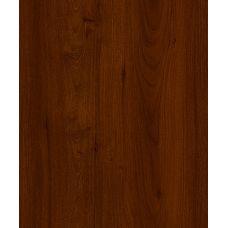 Kastamonu  Floorpan Brown  Андироба FP960