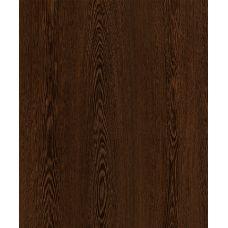 Kastamonu  Floorpan Brown  Венге FP962