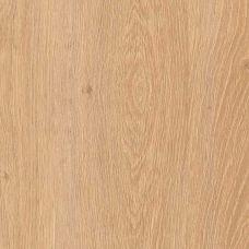 Kastamonu Floorpan Blue Fp0041 Дуб Алжирский Кремовый Ламинат