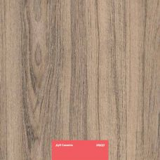 Kastamonu Floorpan Red  Дуб Сенегал FP0027