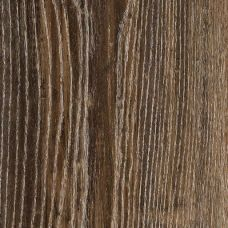 Kastamonu Floorpan Blue Fp0037 Дуб Каньон Черный Ламинат