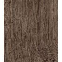 Kastamonu Floorpan Red  Дуб Тёмный Шоколад FP0036