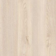 Kastamonu Floorpan Blue FP043 Нельсон Ламинат