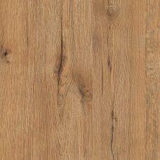 Kastamonu Floorpan Blue FP039 Веллингтон