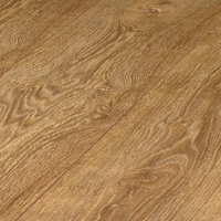 Ламинат Kronopol Parfe Floor 3746 (7509) Дуб Катания