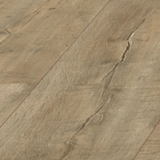 Ламинат Kronopol Parfe Floor 4915 (7600) Дуб Палермо