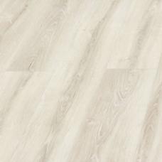 Ламинат Kronopol Parfe Floor 3323 (7503) Дуб Римини