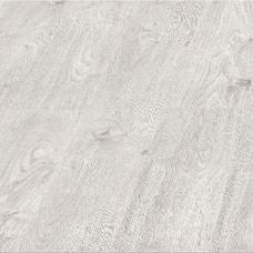 Ламинат Kronopol Parfe Floor 4911 (7504) Дуб Сиена