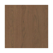 SYNCHRO-TEC - это ламинированные напольные покрытия, представляющие гармоничное сочетание великолепного дизайна и отменных физических характеристик полов.