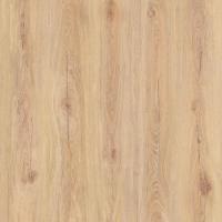 Напольное покрытие, ламинат, 1813 Eco Tec Старая Вена 7 мм, 32 кл