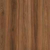 Galaxy Ясень Аламо с фаской, Кроностар, 1803, 8 мм, 32кл