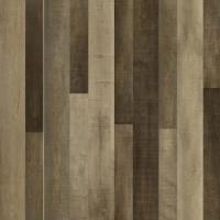 Eventum Дуб Парадайз, Кроностар,  1812,  8 мм, 32кл с фаской