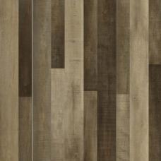 Ламинированные напольные покрытия EVENTUM с новым особым форматом 1380x244 мм отвечают последним тенденциям моды.