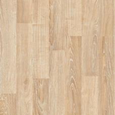 Eventum Дуб Ретушированный Тандем, Кроностар, 4624, 8 мм, 32кл с фаской
