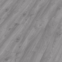 Mammut D3670 Дуб Макро светло-серый ламинат