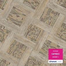 Tarkett Caprice Gaudi 1 Линолеум