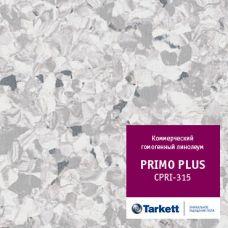 Tarkett Primo Plus 315 Линолеум