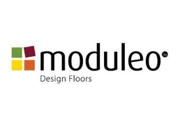 Кварц виниловый ламинат Moduleo:  Толщина защитного слоя - 0.4мм