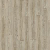 Moduleo Blackjack Oak 22246 Transform