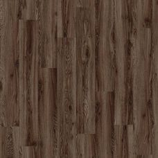 Moduleo Blackjack Oak 22862 Transform