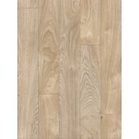 Moduleo Chester Oak 24229 Transform