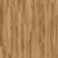 Moduleo Classic Oak 24235 Transform