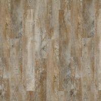 Moduleo IVC Select Country Oak 24277 Виниловый Ламинат