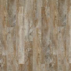 Виниловый Ламинат Moduleo IVC Select Country Oak 24277