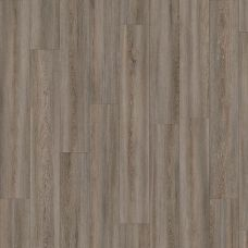 Moduleo Ethnic Wenge 28282 Transform